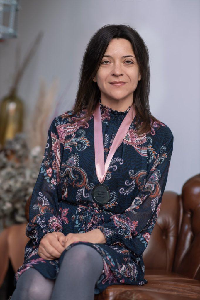 FEMINISTIČKA KULTURNA MOBILNOST - Anđelka Nikolić i HopLa!