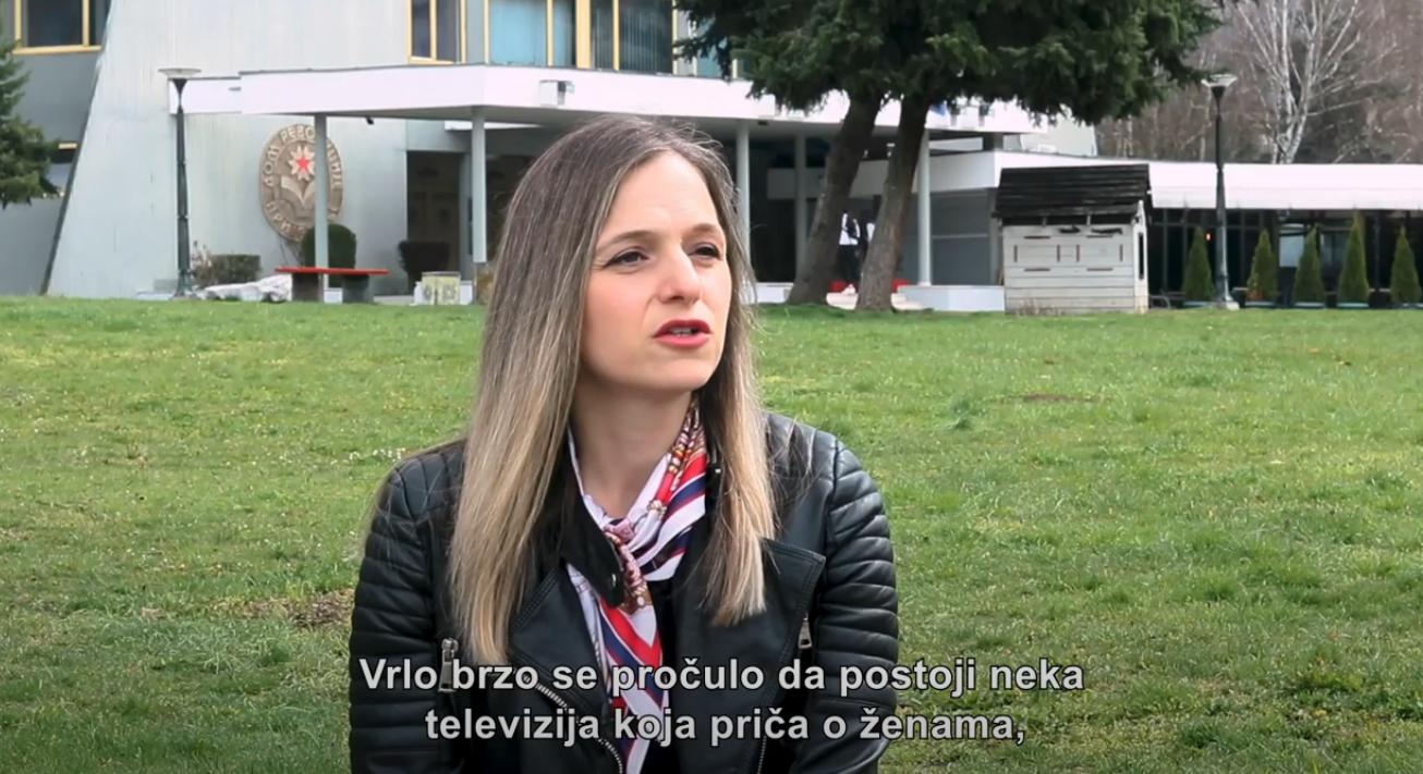TV Forum Prijepolje